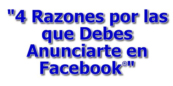 4-razones-anunciarte-en-facebook