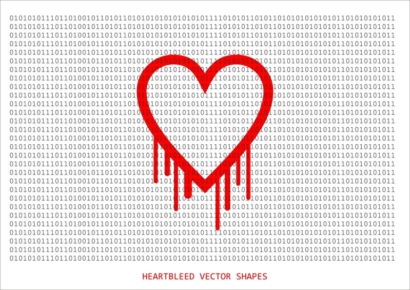 Vulnerabilidad Heartbleed