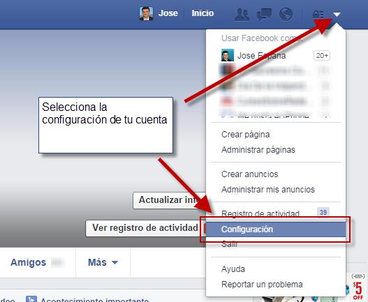 facebook-busqueda-grafica-01