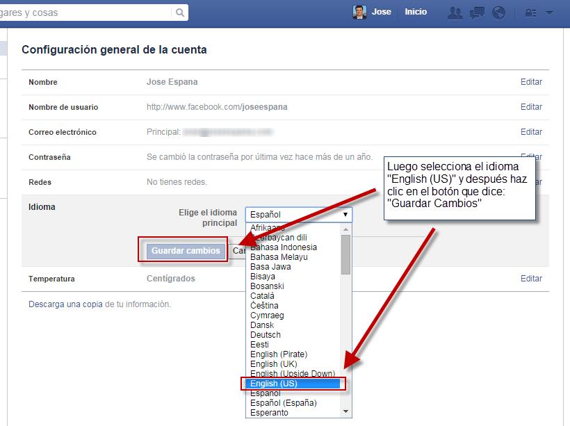 facebook-busqueda-grafica-02