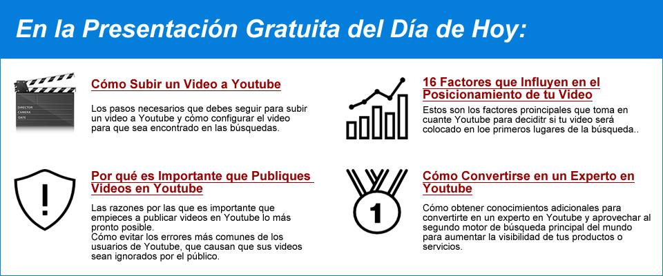 jose-espana-youtube-como-subir-video-teaser-presentacion