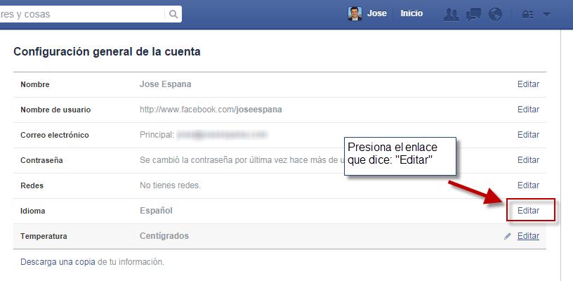 facebook-busqueda-grafica-03