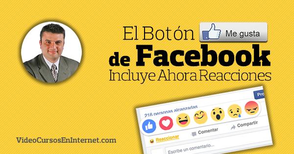 jose-espana-el-boton-me-gusta-de-facebook-emails-600x314
